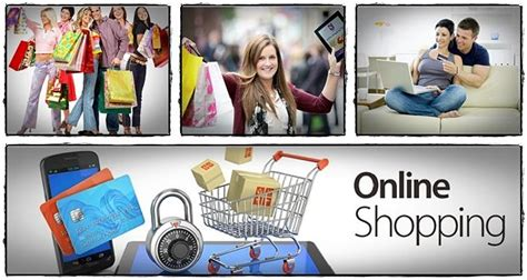 Top 13 online shopping tips and tricks that really work!