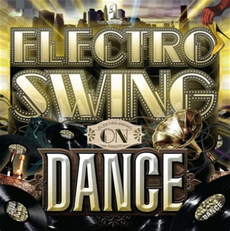 electro swing collection swing republic electro swing 2 incontrol review memes