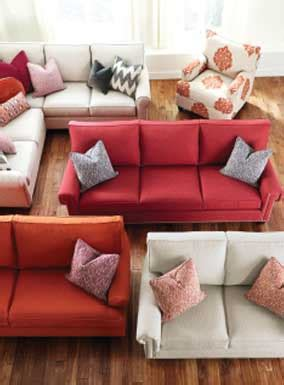 furniture upholstery reno nv bassett furniture stores in reno nevada