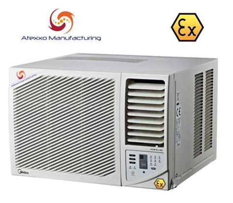 target window air conditioning units window air conditioner units the best air in 2018