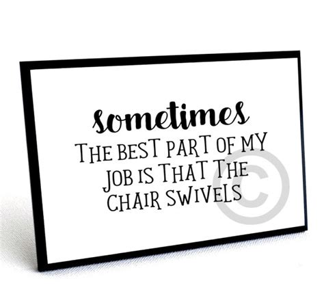Funny Desk Signs Funny Signs For Work Funny Signs For Office Desk Signs