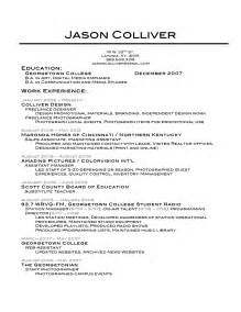 criminal justice resume cover letter examples - Criminal Justice Resume