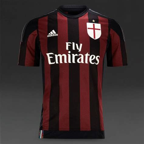 T Shirt Kaos T Shirt Nike Soccer 17 best images about authentic soccer jersey on
