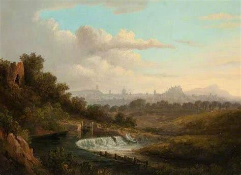 Landscape Artists Edinburgh 53 Best Images About On Portrait Mixed