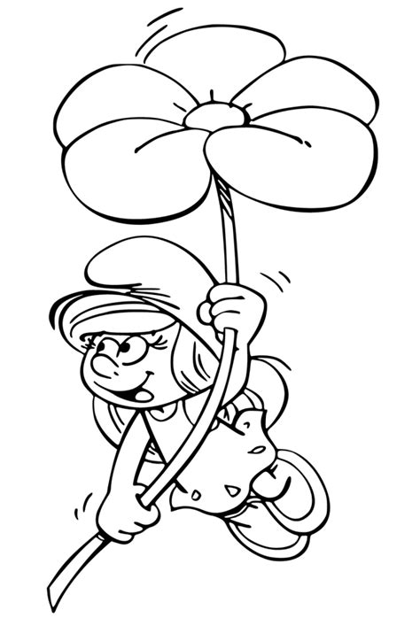 Smurfs Coloring Pages by Top 11 Smurfs The Lost 2017 Coloring Pages Rock