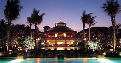 daftar hotel murah  bali hotel bebas jakarta