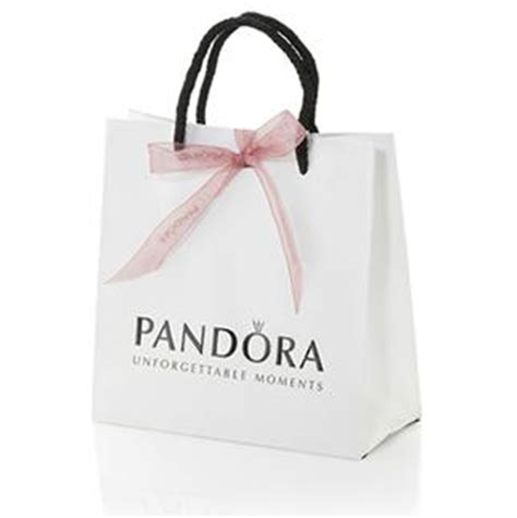 Pandora addiction   Mothers' Day 2014 Charms   Award Winning Beauty Blogger Singapore Lifestyle Blog