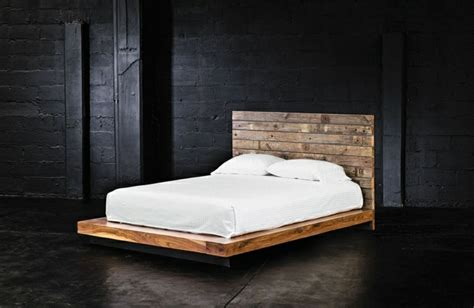 Möbel Selber Lackieren by Schlafzimmerm 246 Bel Hersteller