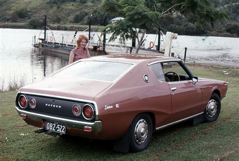 datsun 240k coupe for sale my own datsun 240k classic cars