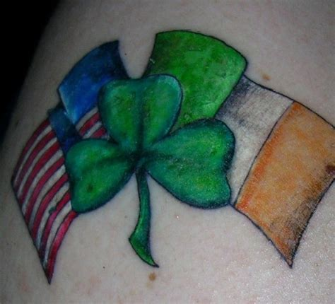 irish german tattoo designs 25 best american tattoos images on