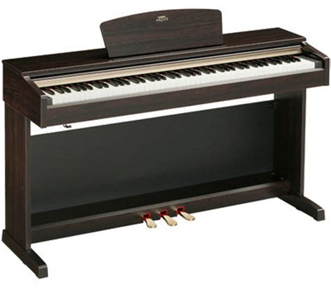 yamaha arius ydp v240 digital piano with bench amazon com yamaha arius ydp 161 digital piano with bench discontinued by