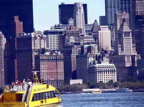 imagenes libres nueva york nueva york fotos estatua libertad viajar a estados unidos