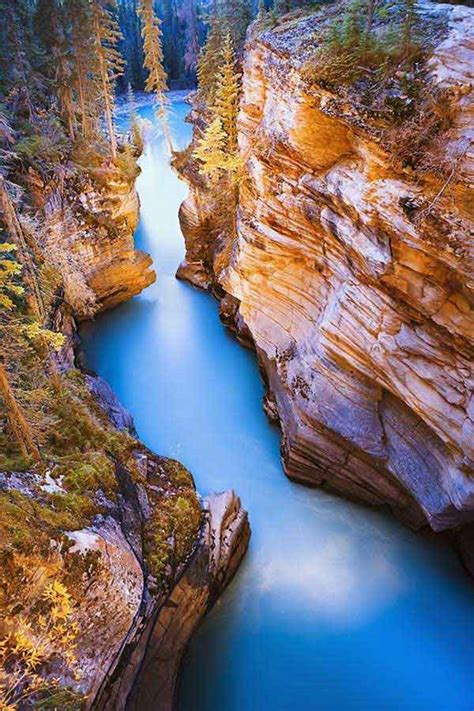 beautiful  breathtaking places   planet