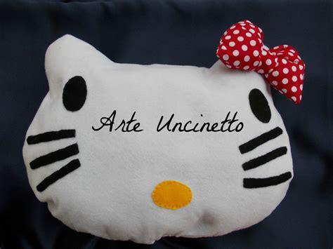 cuscino hello cuscino hello bambini giocattoli di arte