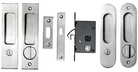 Pocket Door Knob by Handles And Locks For Pocket Doors Door Knobs And Pocket Doors
