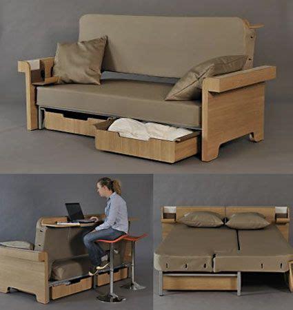 multipurpose furniture 25 best ideas about multipurpose furniture on pinterest