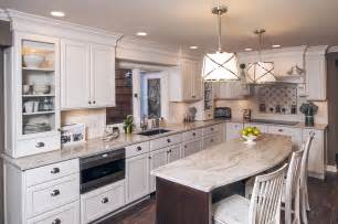 Kitchen Island Lighting Ideas by Kitchen Lighting Ideas Classic Kitchen Amp Bath