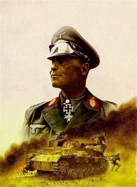 field marshal the and of erwin rommel books erwin rommel the dessert fox coolest motherfuckers