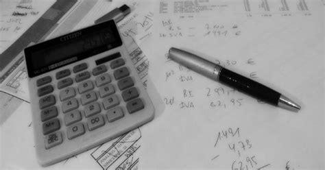 gastos deducibles alquiler vivienda irpf 2015 los aut 243 nomos podr 225 n deducir los gastos de suministros de
