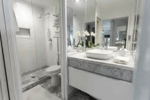 Bathroom Planning Ideas 30 Modern Bathroom Design Ideas For Your Private Heaven