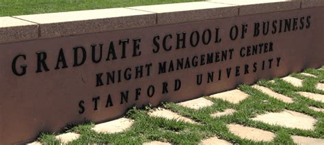 Stanford Mba Cost 2017 by Renaldi S Stanford Reliance Dhirubhai