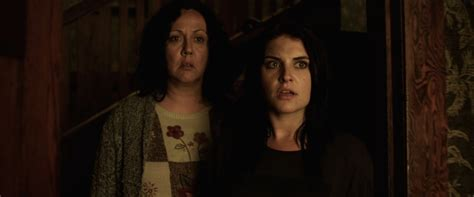 house bound housebound movie review film summary 2014 roger ebert