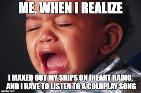 Unhappy Meme - unhappy baby meme imgflip