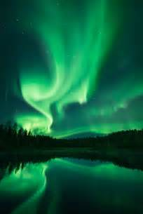 solar activity northern lights best 25 borealis ideas on
