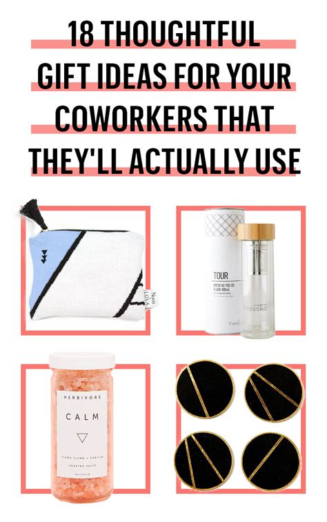 best gifts for coworkers 28 images best 20 gifts for