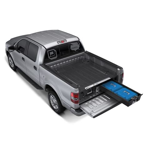 truck bed gun storage 87 best gun storage in home and auto images on pinterest