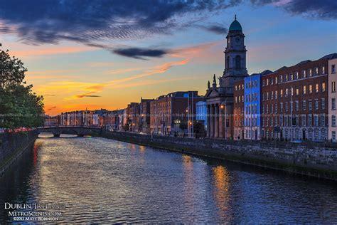 Search Ireland Dublin Ireland Hotelroomsearch Net