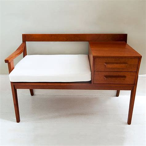 telephone table with drawers best 20 telephone table ideas on retro