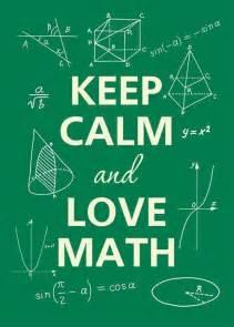 Kiss mona 8th grade math welcome to 8th grade math