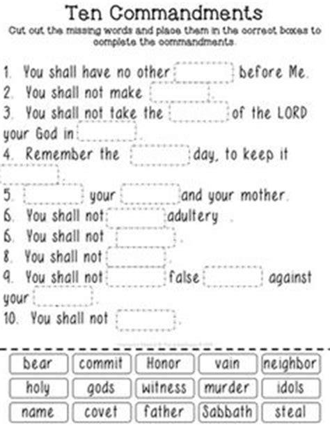 libro the seventh commandment twisty los viajes de pablo manualidades para ni 241 os el viaje viajes y escuela dominical