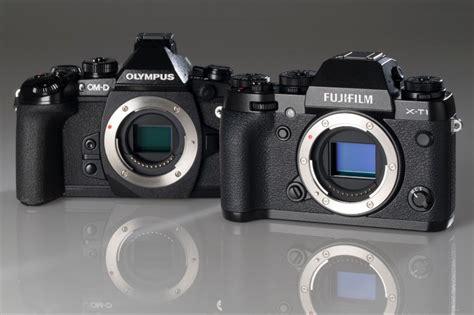Kamera Olympus Omd Em1 olympus omd em1 vs fujifilm xt1 vs sony a7 ferdita tasya s world