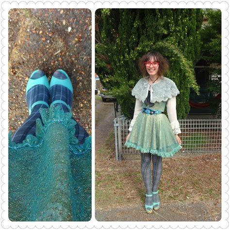 Ixia Gold Shoes randi joan ixia dress petticoat black fleece