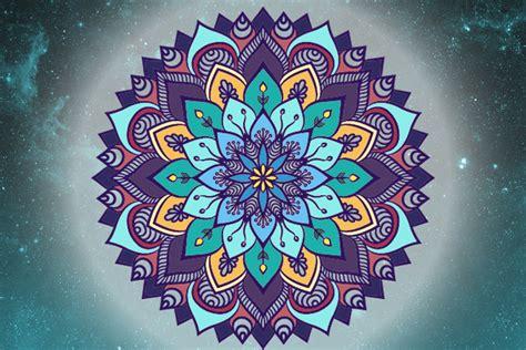 imagenes de mandalas coloridas o poder da mandala fa 231 a a sua e renove suas energias