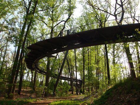 Piedmont Park Botanical Gardens Atlanta Botanical Gardens Piedmont Park 1 460 Days Of