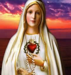 complicitã robe de mariã e de jesus santos jaciane dos pictures news