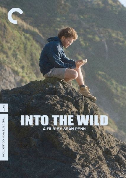 sean penn wilderness movie 42 best into the wild images on pinterest into the wild
