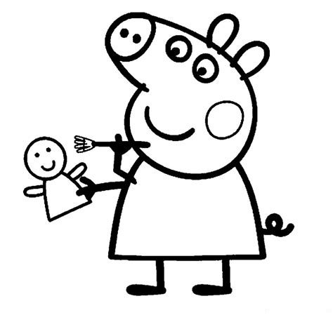 dibujos para pintar pepa dibujos para pintar pepa pig search results calendar 2015