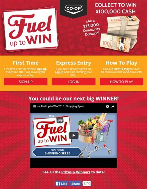 Online Game Code And Sweepstakes Entry - playmonopoly us monopoly collect and win game sweepstakes sweepstakes pit