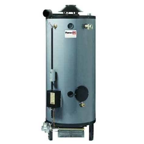 100 gal 3 year 199 900 btu low nox gas