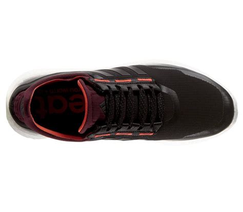 Adidas Safety Boots Darkbrown Murah adidas climaheat rocket boost s running shoes black brown buy it at the keller