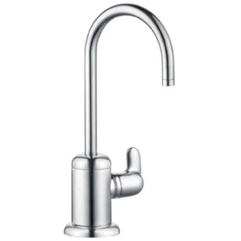 Faucet Water Filtration System by How To Choose A Kitchen Sink Part Iii Abode