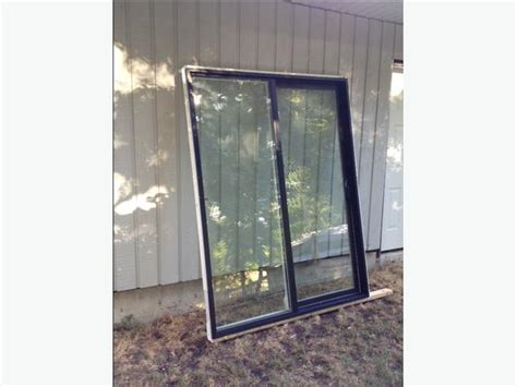 5 Ft Patio Door Sliding Patio Doors 5 Foot Duncan Cowichan