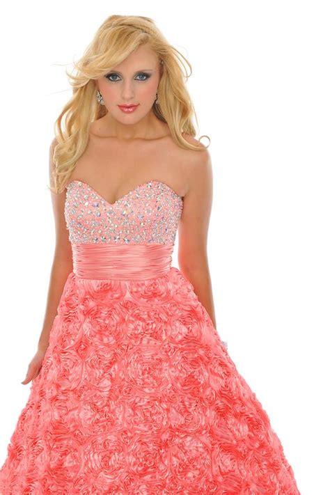 vestidos de 15 color salmon umagenes vestidos de 15 a 241 os de color salm 243 n o mel 243 n vestidos