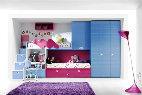 awesome bedrooms for 99 awesome ideas for girls bedrooms image concept home