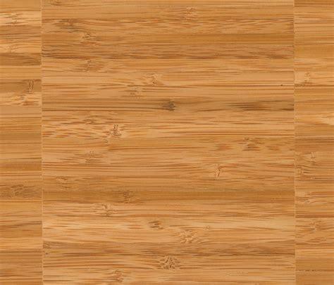 pavimento bamboo bamboo industriale caramel pavimenti in bamb 249 moso