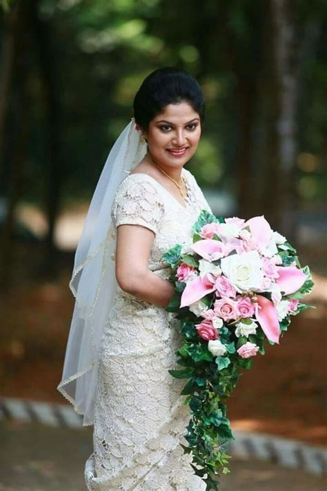 Wedding Bouquet Kerala by 26 Best Kerala Christian Wedding Images On